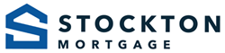 Stockton Mortgage Logo